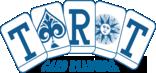 tarot-logo-masterweb